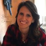 Laura Viccaro - Autore